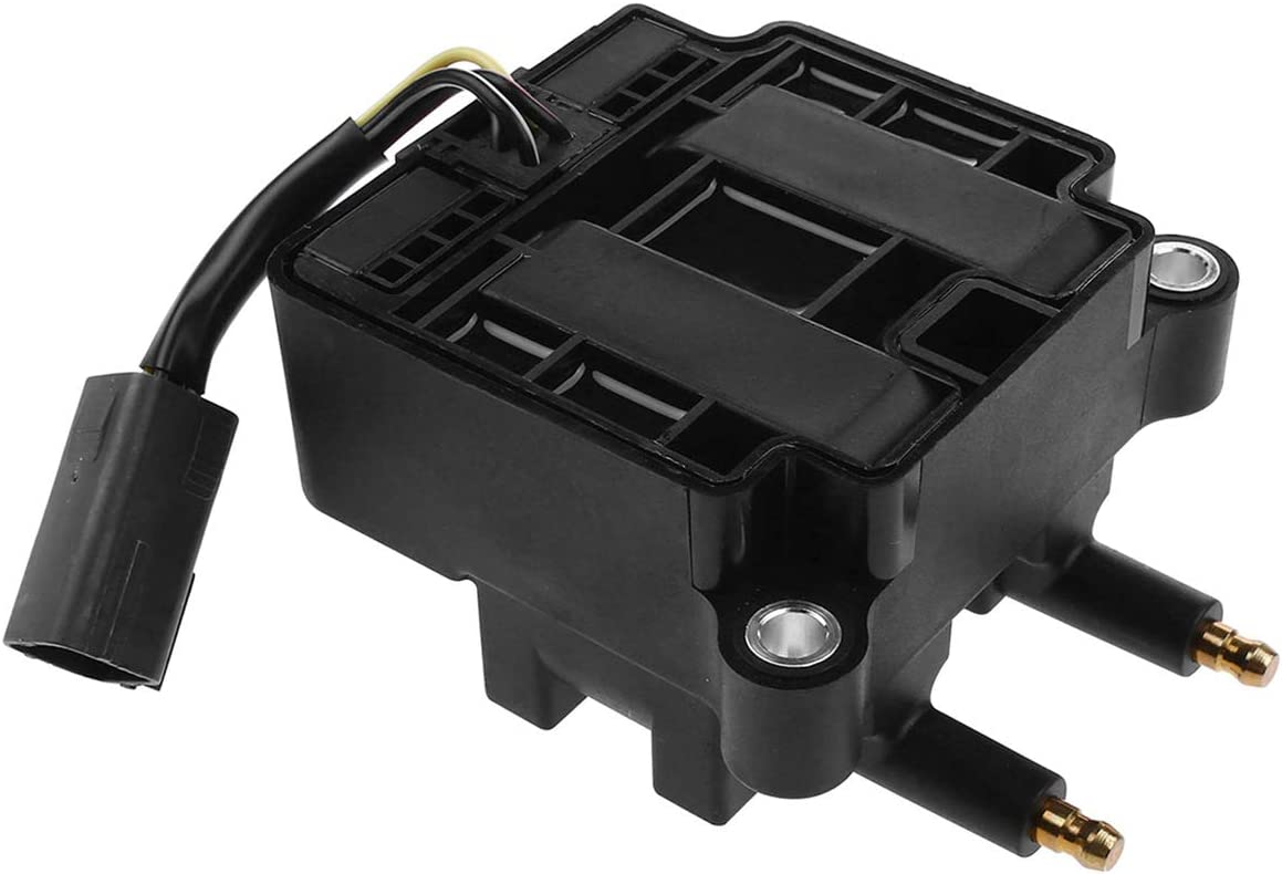 Ignition Coil High order Replacement for Subaru 1 5 popular 1998-2003 Forester Legacy