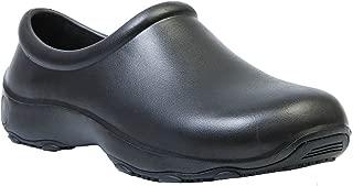 Best dawgs men's shoes Reviews