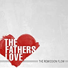 The Father's Love - Single