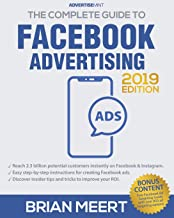 Best facebook ads for dummies 2017 Reviews