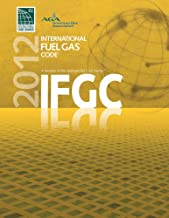 2012 International Fuel Gas Code (International Code Council Series) PDF