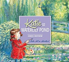 Best katie and the waterlily pond Reviews