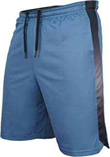 Best mens tapered workout shorts Reviews