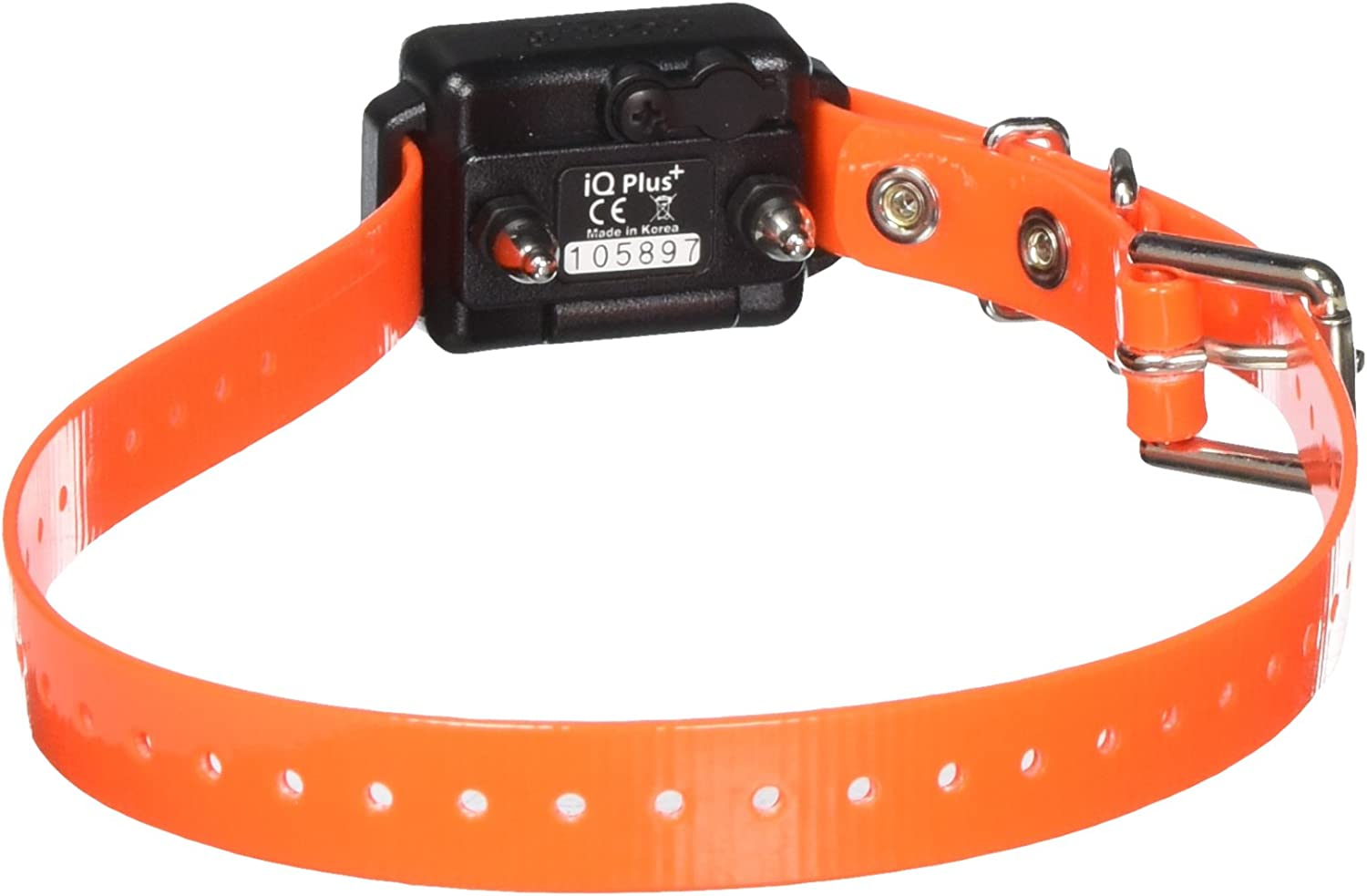 Dogtra COMPANY IQ PLUS ADD. RX. Collar