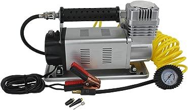 Tuff Stuff Overland TS-150-CMP-XT Xtreme Portable High Volume Air Compressor 150 PSI 5.65 CFM