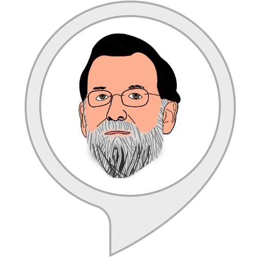 Frases de Mariano Rajoy