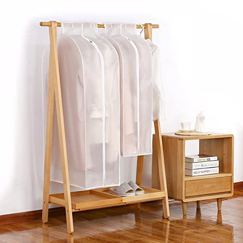 ad4d85051764 Hanging Garment Bag: Amazon.co.uk