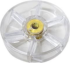 Motor Gear For NutriBullet 600W 900W Blenders NB-101
