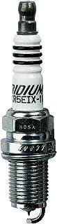 Zündkerze NGK BR9ECMIX Iridium VPE 1 (ex BR9ECMVX)