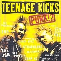 Punk! 2