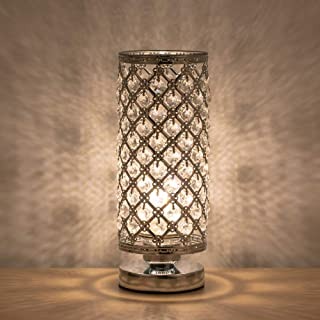 Best stained glass table lamps for sale Reviews