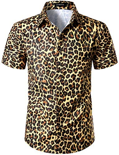 African print shirts for guys _image3