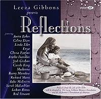 Leeza Gibbons Presents Reflect