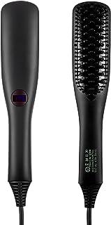 Amazon.es: cepillo alisador - Planchas para el pelo / Aparatos y ...
