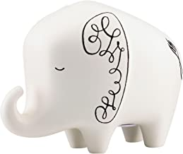 Kate Spade New York Woodland Park Elephant Bank