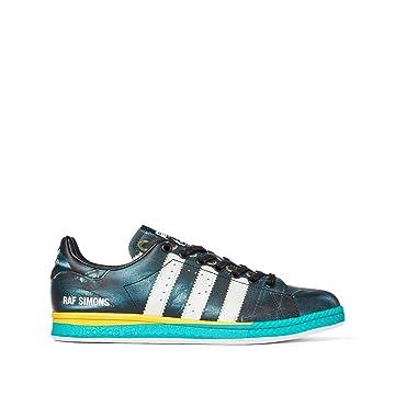 Becks Pirata pérdida  Men's adidas by Raf Simons Lifestyle Sneakers   Shoes