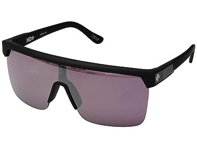 Spy Optic Flynn 5050