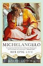 Best michelangelo: his epic life Reviews
