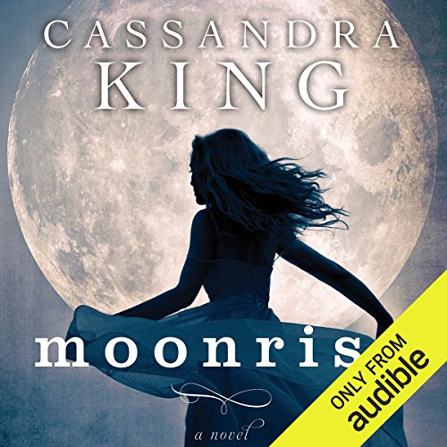 Moonrise                   By:                                                                                                                                 Cassandra King                               Narrated by:                                                                                                                                 Jennifer James Bradshaw,                                                                                        Willow Hale,                                                                                        Elle Newlands                      Length: 14 hrs and 42 mins     154 ratings     Overall 3.3