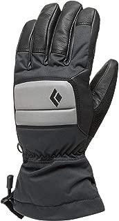Best black diamond spark powder glove Reviews