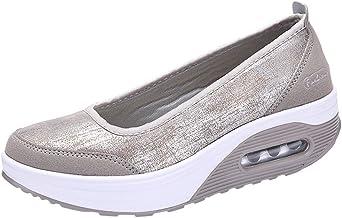 : Besson Chaussures Femmes