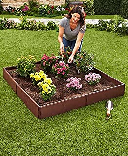 Best gardenline garden soil Reviews
