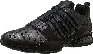Men's Cell Regulate SL Sneaker