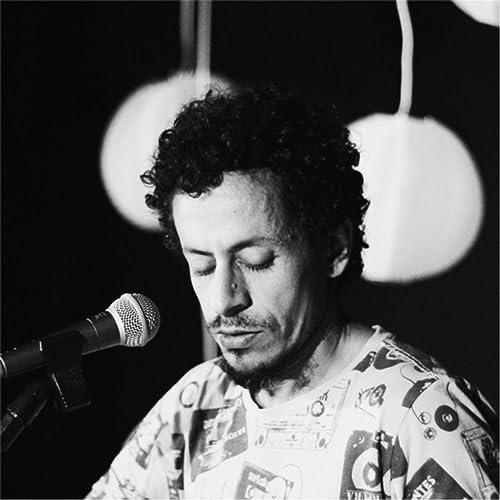 Mero de Ricardo Ulpiano en Amazon Music - Amazon.es