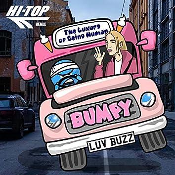 Luv Buzz (Hi Top Remix)