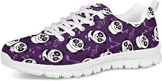 7cbc262b0 Amazon.fr : panda - Violet / Chaussures femme / Chaussures ...
