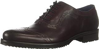 حذاء أكسفورد رجالي من ميزلان ميرين