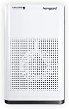 Eureka Forbes Aeroguard AP 700EX Air Purifier with HEPA Filter removes 99.99% airborne viruses,6 Stages of Filtration,HINI...