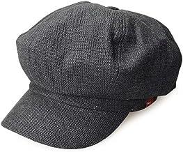 スタジオトムス 帽子 サマー キャスケット ビックサイズ 男女兼用 メンズ レディース SMR CO 2WAY CAS rt35