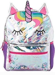 Wonder Nation Unicorn Sparkle Backpack