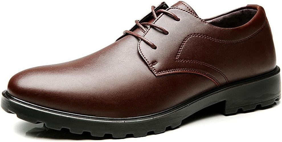 san francisco amazing price undefeated x Chaussures épais Fond Mode Hommes SKY-Maria en Vêtements 38-44 ...