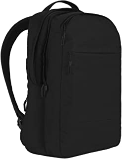Incase(インケース)City Collection Backpack Ⅱ シティコレクション バッグパック With Diamond Ripstop [並行輸入品]