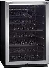 DMAFRIGFFWC4222QS - Frigidaire 42 Bottle Wine Cooler