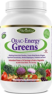 Best green herbs products Reviews