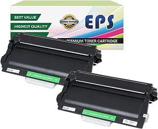 brothers printer ink