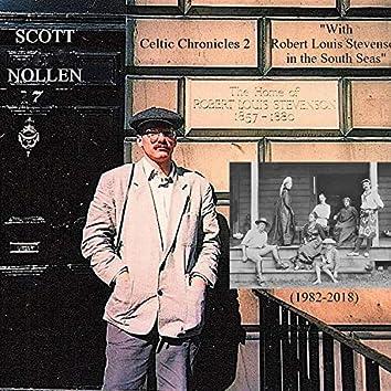 Celtic Chronicles 2 (1982-2018)