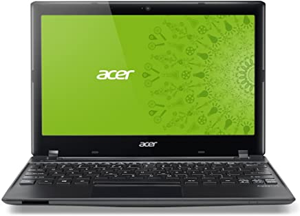Acer Aspire NX.M89AA.003;V5-131-2887 11.6-Inch