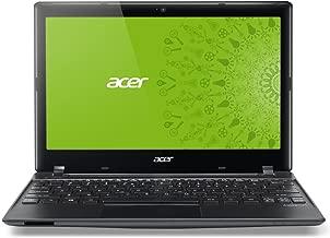 Best acer aspire v5 500gb Reviews