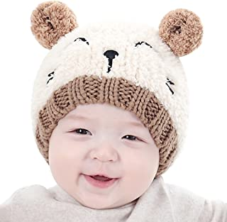 Best novelty knitted baby hats Reviews