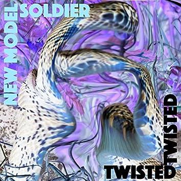 Twisted (P.F. Remix)