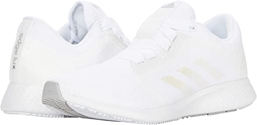 Footwear White/Footwear White/Grey Two F17