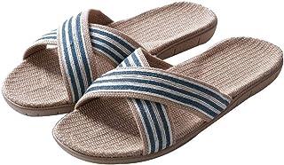 SAILING LU حذاء بمقدمة مربعة للنساء مريح أسود كعوب عمل للسيدات حذاء بكعب عالٍ