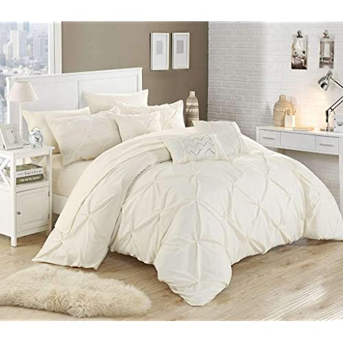 Shabby Chic Bedspread Without Return Quilts, Bedspreads & Coverlets