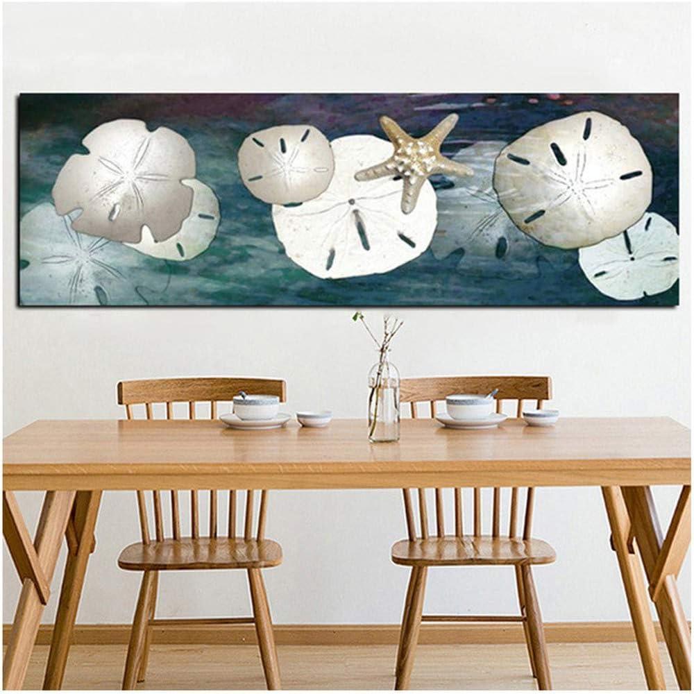 Diamond Embroidery Large DIY Cheap 5D Surprise price Painting 6 Kits Starfish