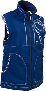 Hurtta Agility Dog Training Vest