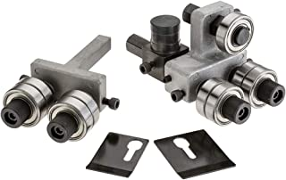 Grizzly Industrial H9565 - Bandsaw Ball Bearing Guides